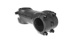 Mesa Scott Syncros XR 1.0 Carbon 90mm