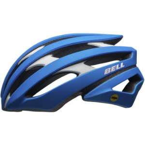Capacete Bell Straus Mips