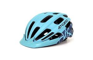 Esporte e Lazer capacete ômega náutika bpisports futsal - Multiplace cc98ab9fb4214