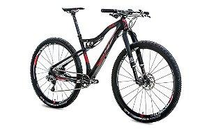 Bicicleta Audax FS900x xx1 11v