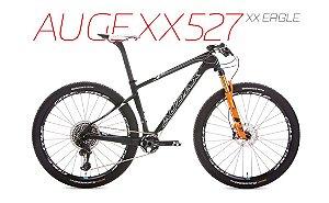 Bicicleta Audax Auge XX 527 XX1 Eagle aro 27,5
