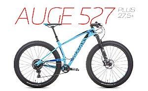 Bicicleta Audax Auge 527 plus NX aro 27,5+