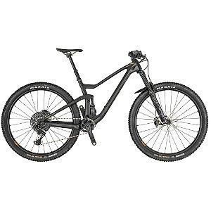 Bicicleta Scott Genius 710 2019