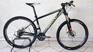 Bicicleta aro 27,5 Astro Comet