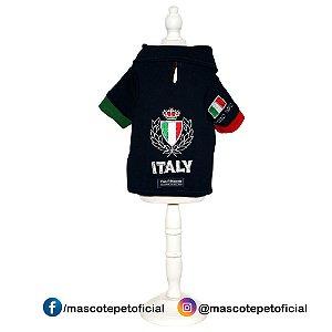 Ref 509 Camisa Polo Mascote 05
