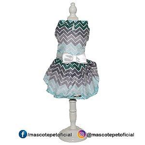 Ref 521 - Vestido Cecília
