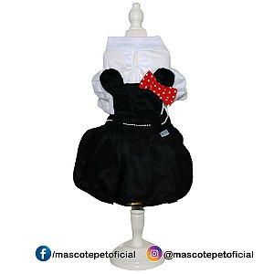 Ref 524 - Vestido Mila