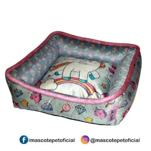 Ref 437 - Cama Good Vibes