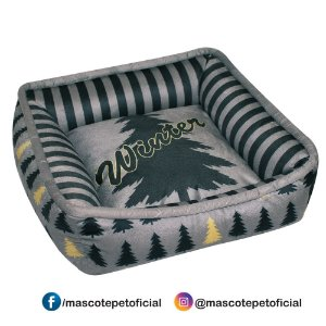 Ref. 576 - Cama Winter