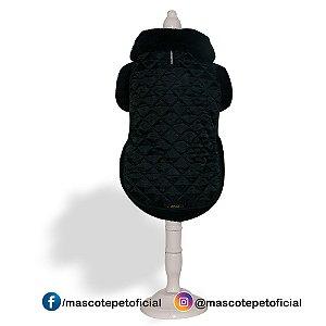 Ref. 594 Casaco Black