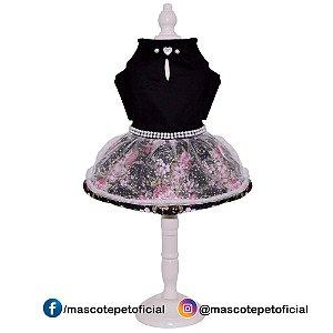 Ref. 810 Vestido Lorena