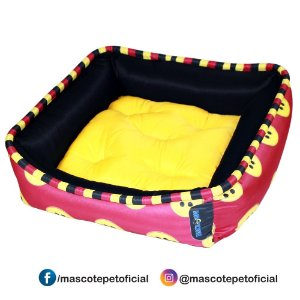 Ref. 357 Cama Mouse (M)