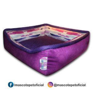 Ref.714 Cama Colorfull