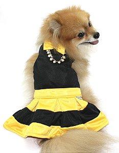 Ref. 384 - Vestido Tina
