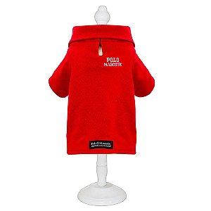 Ref 878 - Camisa Polo Mascote