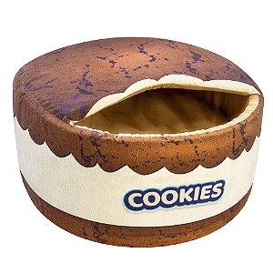 Ref 750 - Toca Cookies