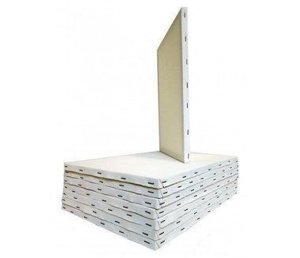 Telas Para Pintura Promocional 10x15 (200 unidades)