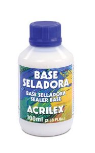 Base Seladora 100ml