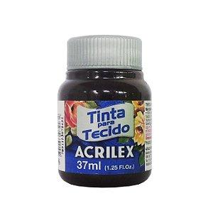 Tinta para Tecido Acrilex 37ml 996 Beringela