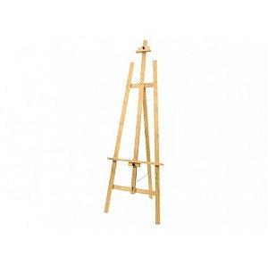 Cavalete para Pintura Trident - MOD. 14.024