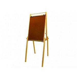 Cavalete para Pintura Trident - MOD. 14.029
