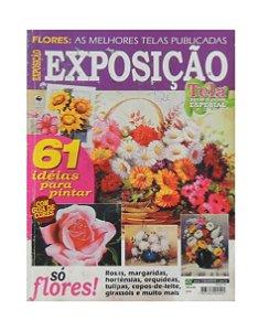 Revista - Exposição