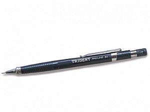 Lapiseira Para Desenho Técnico Pro-Line 0,5mm