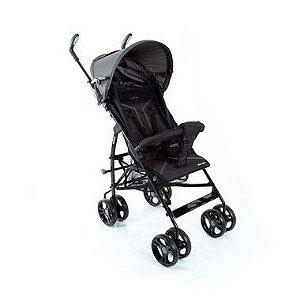 Carro Infanti Spin Neo Preto
