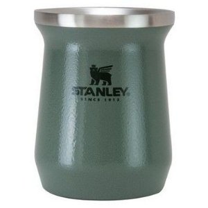Cuia Térmica Stanley 236ml Verde