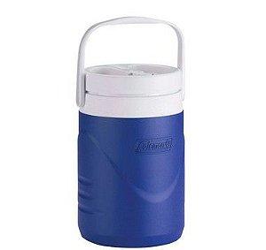 Jarra Térmica Coleman 3,8 Litros Azul