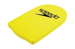 Prancha de Natação Speedo Jetboard Amarela