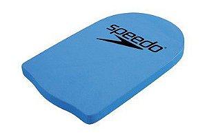 Prancha de Natação Speedo Jetboard Azul
