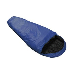 Saco de dormir Micron X-Lite NTK 5°C à 8°C