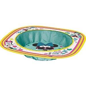 Piscina Praia Infantil Zippy Toys Minnie 6659
