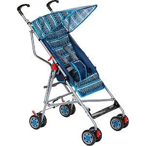 Carro Voyage Umbrella Slim Azul