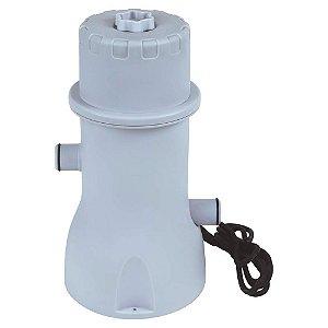 Filtro para Piscina Mor 3.600 L/h 110v