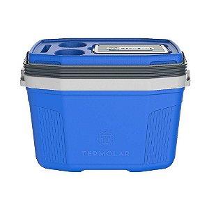Caixa Térmica Termolar 32L (Cores Variadas)