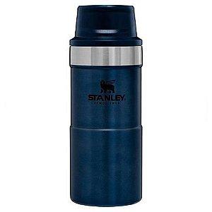 Garrafa Térmica Mug Classic Stanley Nightfall 354ML