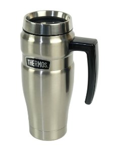 Caneca Termica Thermos Alpes 470ml