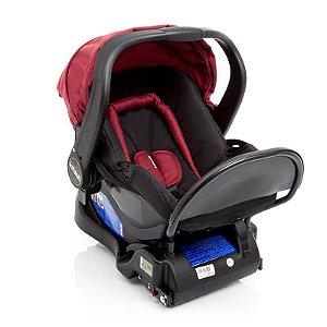 Bebê Conforto Infanti Terni + Base ISOFIX