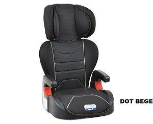 Cadeira Burigotto Protege Reclinável