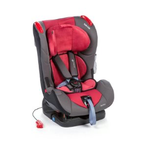 Cadeira Safety 1st Recline