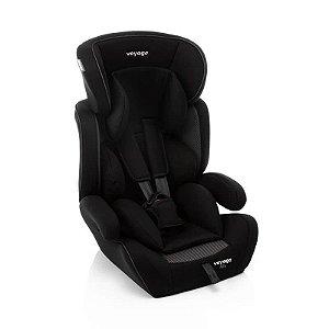 Cadeira Voayge Alfa
