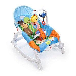 Cadeira Infanti Pisolino