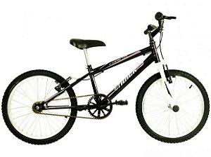 Bicicleta Track Cometa Aro20