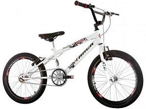 Bicicleta Track Noxx Aro20