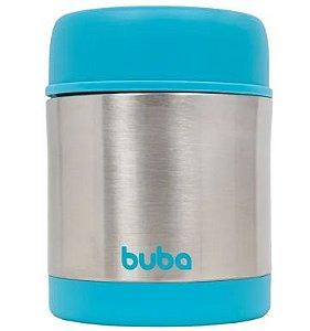 Pote Térmico Alimentação Buba Azul
