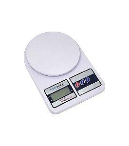 Balança Homeflex Cozinha 10kg