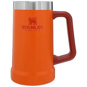 Caneca Térmica Stanley 700ml