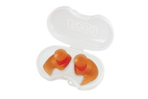 Protetor Auricular Speedo Moulded Earplug